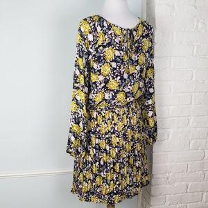 best Society Dresses - Best Society dress